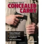The Gun Digest Book Of Concealed Carry (Paperback)