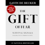 The Gift of Fear (Kindle Edition)