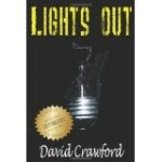 Lights Out (Paperback)