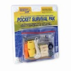 Medical Kits Pocket Survival