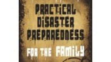Practical Disaster Preparedness
