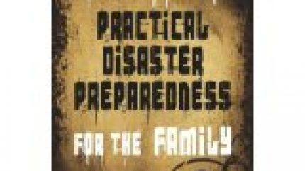 Practical Disaster Preparedness