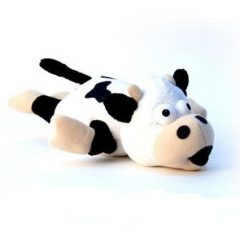 Slingshot Survival Cow