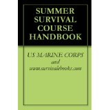 Summer Survival Course