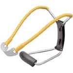 Trumark Slingshots Normal Pull Slingshot (Sports)