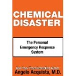 Chemical Disaster: The Personal Emergency Response System (Kindle Edition)