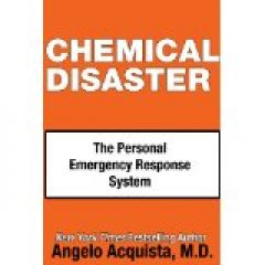 Chemical Disaster