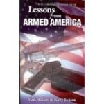 Lessons from Armed America (Paperback)
