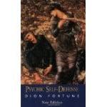 Psychic Self-Defense (Paperback)