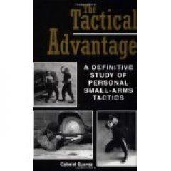 The Tactical Advantage