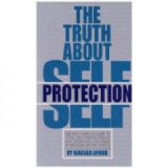 Truth About Self Protection