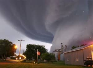 natural_disasters_640_29