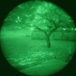 I SEEE You - Prepper Style