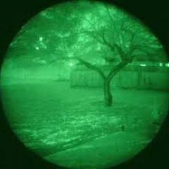 night vision2