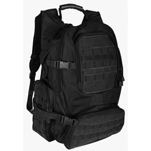 Prepper Bug Out Bags