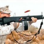Survival Shotguns 101