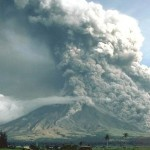 They're Gonna Blow! - Volcanoes and Earthquakes and Gas - Oh My...