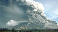 They're Gonna Blow! – Volcanoes and Earthquakes and Gas – Oh My…