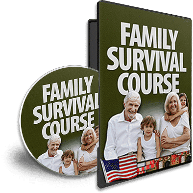 FamilySurvival Course