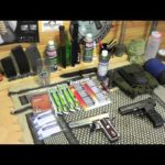 Top Ten Skills For Preppers