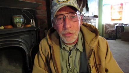 8 Steps to Survival with Ken Lewis - Personal Preparedness Expert - Survivalist - Urban Survival