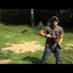 Fun Shotgun - Black Aces - Survival Shotguns