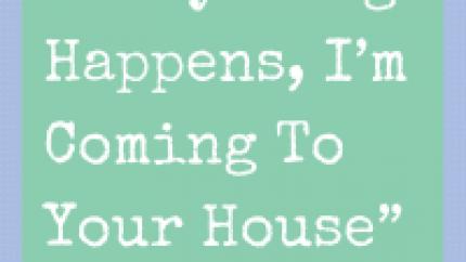 House-Long