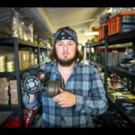 SURVIVAL GOODS IN HIGH DEMAND UK Gets Prepping