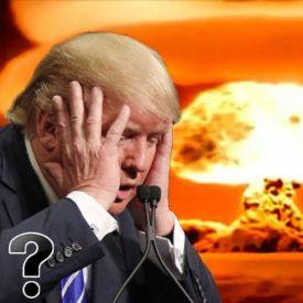 Nukes in America