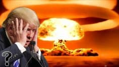 Can America Survive A Nuclear Attack News HD