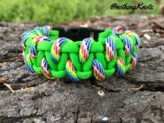 Why Every Prepper Needs Paracord