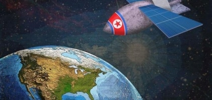 electronic-armageddon-north-korea
