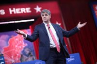 Sean Hannity Reports on Survivalists