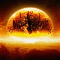 180723-google-translate-doomsday-message-feature-1.jpg